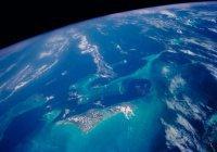 Признаки глобальной катастрофы найдены в Атлантике