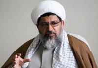 Иран пригрозил разбомбить Тель-Авив