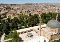Музей пророков появится в Турции