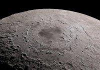 НАСА предлагает «прогуляться» по Луне (ВИДЕО)