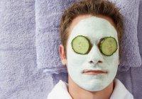 Ученые: Косметические маски для лица опасны