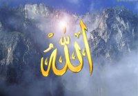 Могут ли быть посредники между Аллахом и верующими?