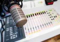 В Крыму запустили первое исламское интернет-радио