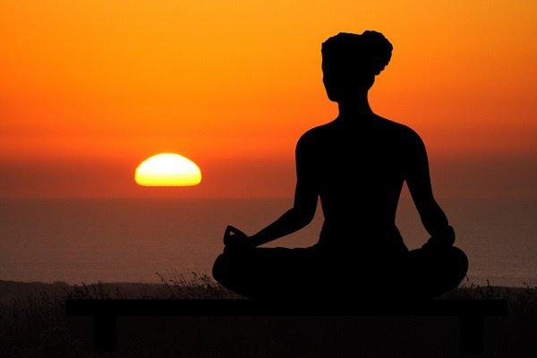 Католики Индии раскритиковали йогу.