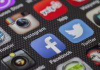 В иранских школах запретили иностранные соцсети