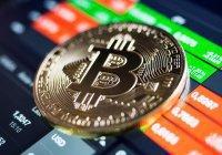 Сериал о криптовалютах снимут в США (ВИДЕО)