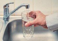 В России разработали «взрывной» метод очистки воды