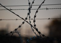 Граждане Таджикистана осуждены в Красноярске за попытку примкнуть к террористам