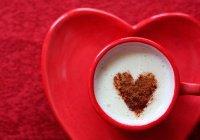 Медики: Кофе полезен для сердца
