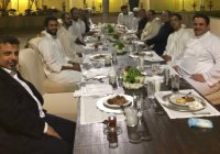 Главы мусульманских государств удивили мир своей скромностью