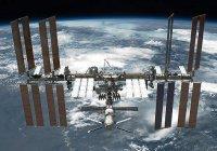 К 2024 году на орбите Земли появится космопорт