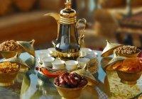 29 дней до Рамадана: соблюдаем пост