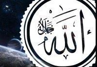"""Аллах сказал: """"Я был болен, а вы не пришли проведать меня..."""""""