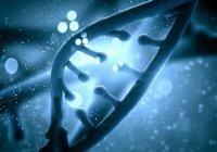 Ученые нашли гены скорой смерти