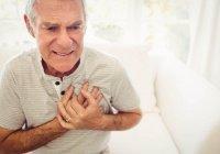 Выявлен надежный способ спастись от сердечного приступа