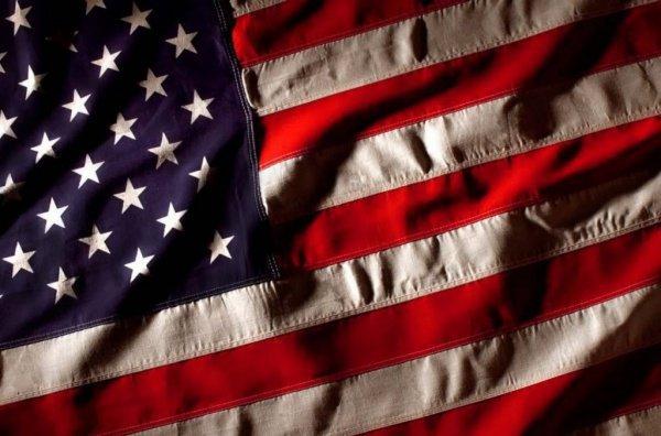 Возня вокруг американского террориста