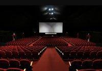 Первый кинотеатр открывается в Саудовской Аравии