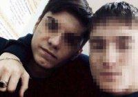 Стали известны новые подробности резни в школе в Башкортостане