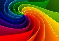 Как цвет может поднять настроение (и испортить тоже)