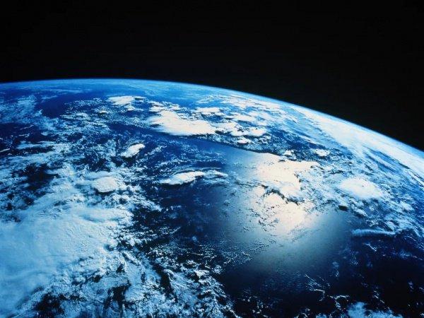 ВСША создадут систему слежения закосмосом
