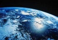 Систему слежения за космосом создали в США (ВИДЕО)