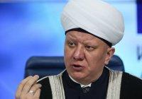Альбир Крганов назвал цель визита делегации ОИС в Крым