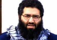 Джихадист, причастный к терактам 9/11, задержан в Сирии