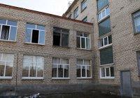Пострадавшие в школе в Стерлитамаке получат компенсации