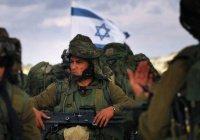 В Израиле по ошибке объявили всеобщую мобилизацию