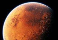 Ученые узнали, что станет с мышцами на Марсе