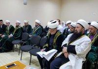 Казыи Татарстана вынесли важные решения по предстоящему Рамадану