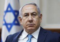 Нетаньяху: перенести посольства в Иерусалим готовы 6 стран