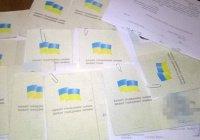 Группировку, выдававшую паспорта боевикам ИГИЛ, ликвидировали на Украине