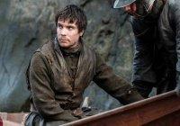 Звезда «Игры престолов» пообещала неожиданную концовку сериала