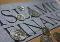 Стало известно, почему исламский банкинг в России развит слабо