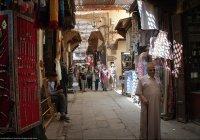 Марокканец узнал о своем бесплодии после рождения девяти детей