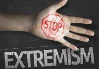 Россия и Центральная Азия обсудят общие угрозы экстремизма