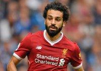 Мусульманина признали футболистом года в Англии
