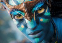 Джеймс Кэмерон снимет четыре «Аватара»