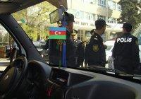 В Азербайджане закрыли нетрадиционную «мечеть»