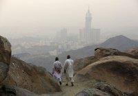 Хаджии из Ингушетии долетят до Саудовской Аравии прямыми рейсами
