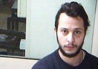 Салах Абдеслам приговорен к 20 годам тюрьмы