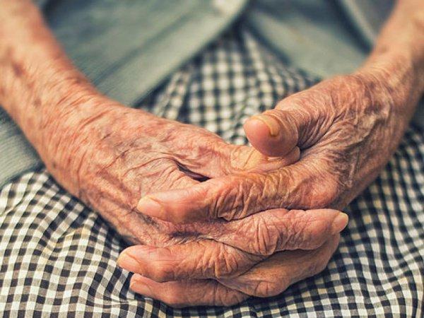 Американские неврологи считают, что травма мозга понижает его устойчивость к процессу старения