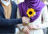 3 действенных способа вернуть романтику в отношения