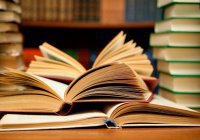 Мусульманский университет появится в Крыму