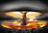 В ООН обеспокоены возможностью начала ядерной войны