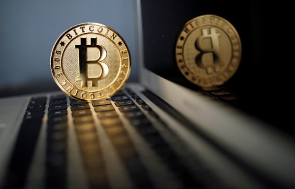 Запретили криптовалюту криптовалюта с самым простым алгоритмом