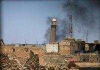 ОАЭ восстановят Соборную мечеть Мосула