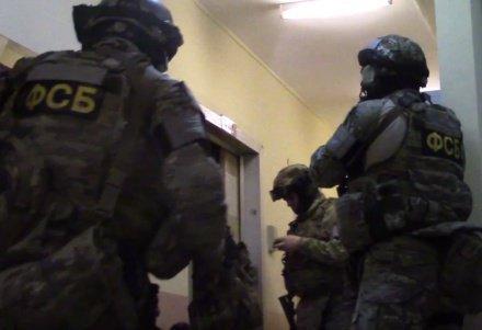 Масштабную спецоперацию против «Хизб ут-Тахрир» провели в Татарстане