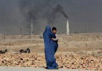 Афганистан освободил россиянок, осужденных за терроризм